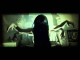 Tricky - 'Keep Me In Your Shake' feat. Nneka (MUSIC VIDEO)