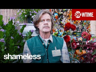 Shameless   Season 8 Sneak Peek   William H. Macy & Emmy Rossum Series   Only on SHOWTIME
