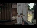 Два дебила, или эпический слив PlayerUnknowns Battlegrounds