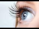 Ресницы Magnet Lashes! Магнитные накладные ресницы секрет красоты ваших глаз