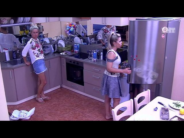 Программа Дом-2. Lite 67 сезон 26 выпуск — смотреть онлайн видео, бесплатно!