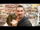 Сумка для катушек и карповая сумка от Eastshark