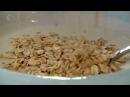 Гордон Рамзи готовит дома Домашняя кухня Гордона Рамзи Gordon Ramsay's Home Cooking 01x07