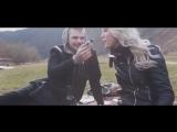 Sasha Mad feat KSENIA- На всю жизнь(2017)