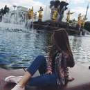 Александра Римская. Фото №3