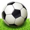 PlFoot.Ru - Футбольный менеджер