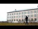 Видеоприглашение на Последний Звонок | 11 класс Школа №3, выпуск 2017г.