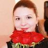 MLM | SMM | Бизнес блог Александры Новосёловой