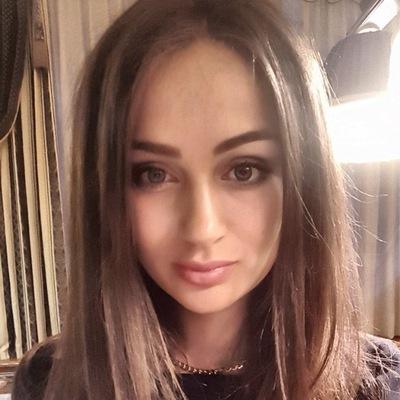 Tanusha Anisimova