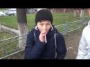 #1 VINE - Көшеде болған жағдай - YouTube-1.MP4