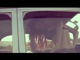 Anton Ishutin feat. Deniz Reno  Wicked Game (Music video) HD