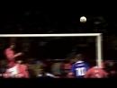 Гол Роналду в финале Лиги Чемпионов   ASEDIT   vk.comnice_football