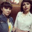 Анастасия Дмитриева фото #27