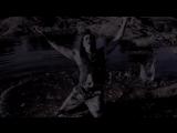 Dargonomel - BLOODTHIRSTY ERESHKIGAL (official video, 2016)