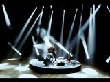 Esoterico -  Gilberto Gil - DVD BandaDois 2009