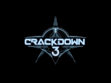 Crackdown 3 (E3 2017 Trailer)