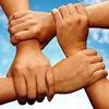 Знакомства, Добавь в друзья, Пиар групп - СПб