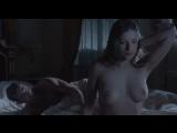 Анна Чиповская - О любви  Anna Chipovskaya - About Love ( 2017 )