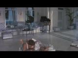 Elvis Presley  Norah Jones - Are You Lonesome Tonight