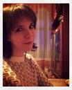 Елена Васильева фото #48