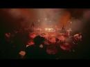 Rasta-beat Band ReggaeON. Teaser 2.