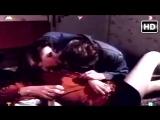 Евгений Осин - Плачет девушка в автомате (Лучшее качество 2015)