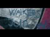 Alan Walker - Alone (Restrung) - Official Lyric Video