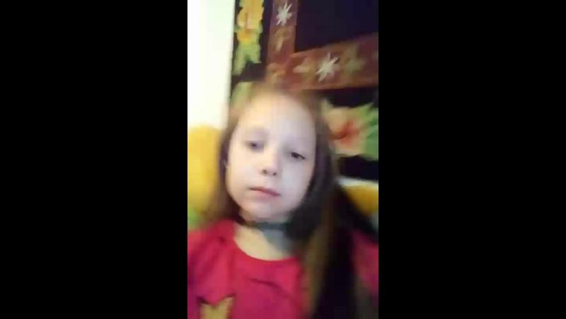 Полина Новак - Live