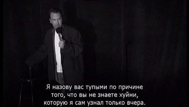 Алексей Гульков |