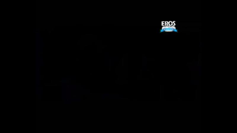 Love Mera Hit Hit (Video Song) _ Billu Barber _ Deepika Padukone _ Shah Rukh Kha_HIGH.mp4