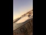 Красноярск без фильтров
