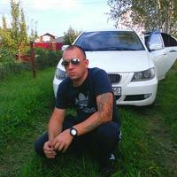 Sergey Gontar
