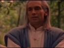 СМЕРТЕЛЬНАЯ БИТВА.ЗАВОЕВАНИЕ. 1998 СЕЗОН 1.СЕРИЯ 3