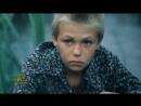 Игорь Корнилов Бродяга cover version Я сошью себе рубаху.