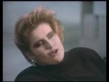 Alison Moyet (Yazoo) - That Ole Devil Called Love