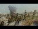 Битва на Сомме (1 июля - 18 ноября 1916)