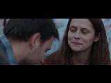 ║• Веб-клип к фильму «Берлинский синдром» (ENG, #4)