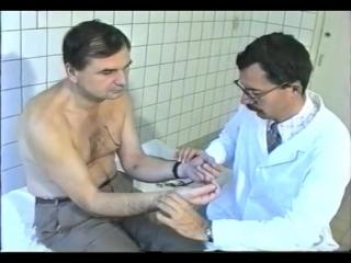 Недостаточность аортального клапана © Aortic valve insufficiency