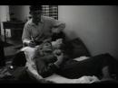 «Шах и мат» 1956 Режиссер Жак Риветт драма, комедия