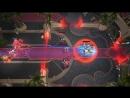 Battlerite — новый режим игры Battlegrounds