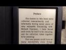 Туториал как переводить книги
