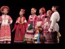 Игранчики- Как на небе (07 01 2016 Драматический театр.г Витебск, Беларусь)