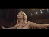 Symphony feat. Zara Larsson Official Video