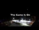 Game_Repino