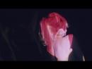 Алина Гросу - Последняя ночь (новый клип 2017 Лурик видео песня со словами Аліна новий кліп)