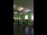 Актерское Мастерство Dance school Lime