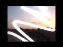 Enjoykin — Идущий к Реке