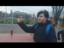 музыкальная школа |армреслинг