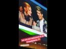 @joeygraceffa Instagram Stories • September 23, 2017