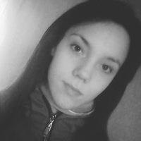 Мария Стельмах